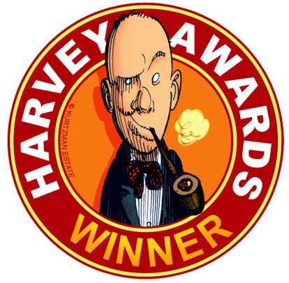 File:Harvey winner logo1.jpg