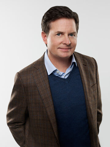 File:Michael-j-fox.jpg