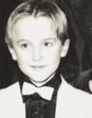 Young Draco