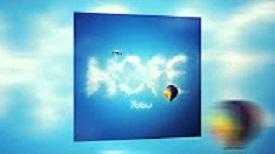 File:Hope.jpg