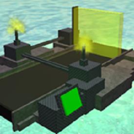 File:Lightning Bolt Refiner-0.png