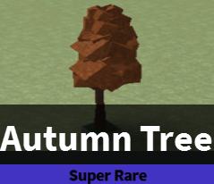 File:Autumn.PNG