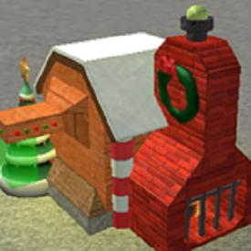 File:Santa's Workshop-0.png