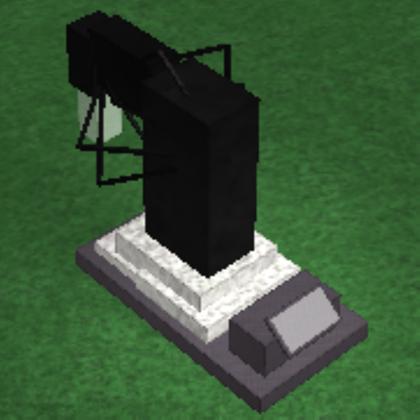File:Osmium Mine.png