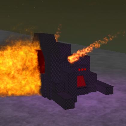 File:Big Bad Blaster.png