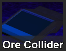 File:Collider.png