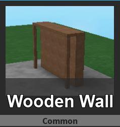 File:WoodWall.JPG