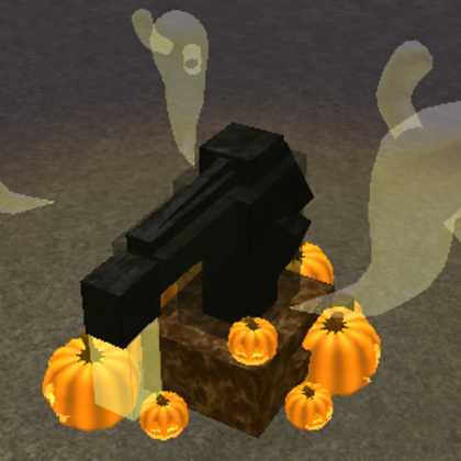 File:Spookmaster-5000.png