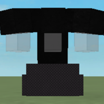 File:Triple Coal Mine.png