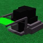 File:Ore Replicator-0.png