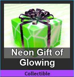 File:NeonGift.JPG