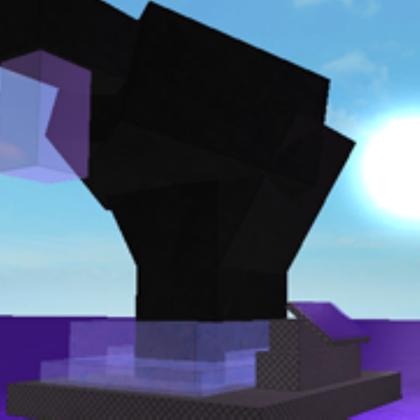 File:Darkmatter Mine.png
