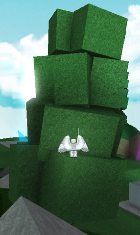 File:2016-04-30 13 09 19-ROBLOX.png