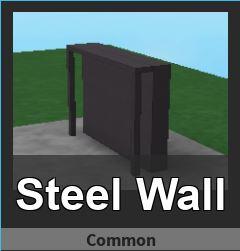 File:SteelWall.JPG