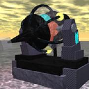 Atomium Mine