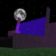 File:Lunar Refiner-0.png