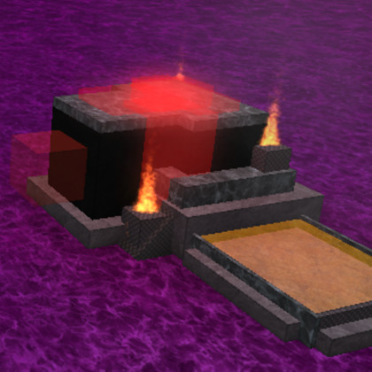File:Industrial Firecrystal Mine.png