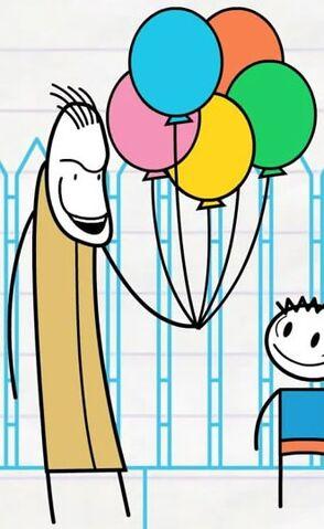 File:Ballon Seller.jpg