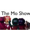 THE MO SHOW!
