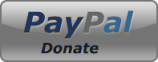 File:Donate.png
