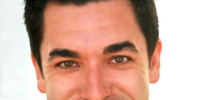 Carlo Moss