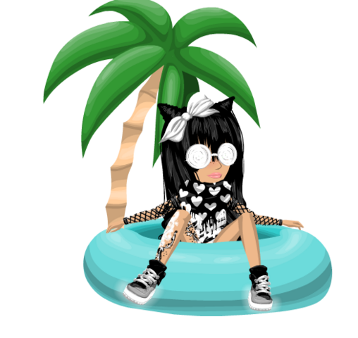 File:GretchenFloatie.png