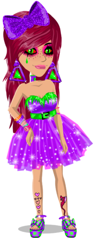 File:MSP CHRISTM∆S SKIES By absolzoey.png