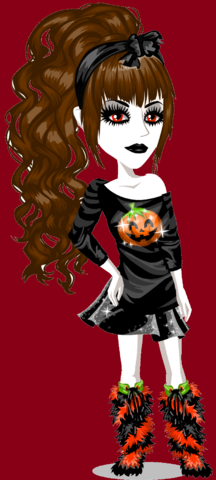 File:MSP Halloween Party!.png