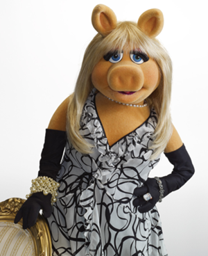 File:Miss-piggy.png