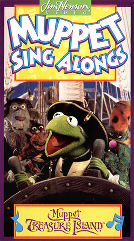 File:Video.mti-singalong.jpg