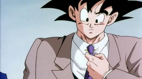 File:Goku Costume 1.jpg