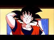 Goku nerous