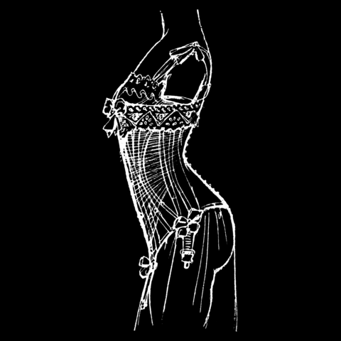 File:Corsettefinale.png