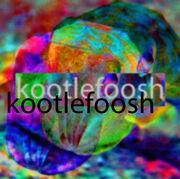 Kootlefoosh copy