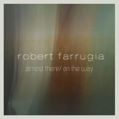 File:Robert Farrugia - Almost There- On The Way.jpg