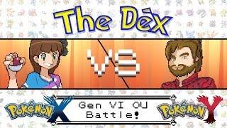 File:Dex VS 28.jpg