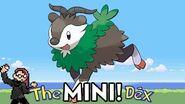 Mini26