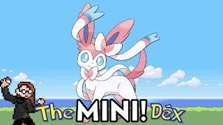 File:Mini1.jpg