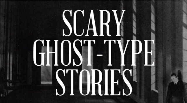 File:Scary Ghost-Type Stories.JPG