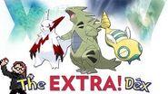 Extra2