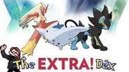 Extra6