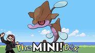 Mini23