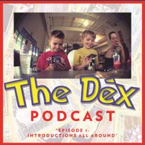 Dex 1