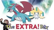 Extra15