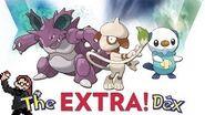Extra11