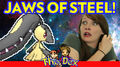 Thumbnail for version as of 00:49, March 29, 2015