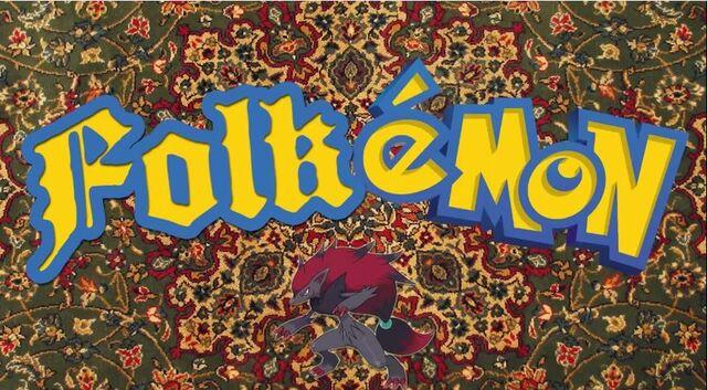 File:Folkemon - Zoroark.JPG