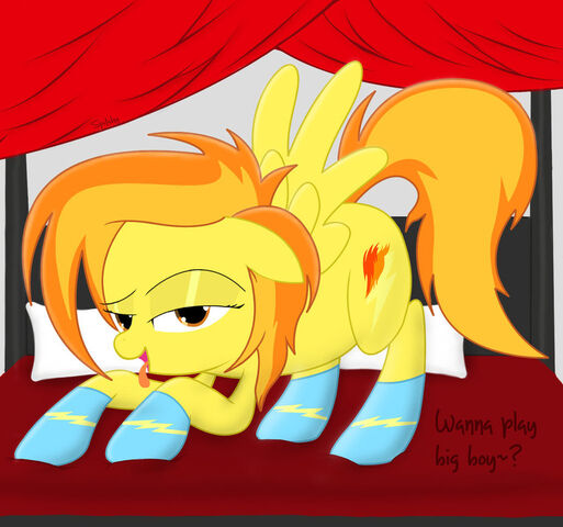 File:Spitfire wants to play by spitshy-d4sibjt.jpg