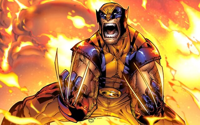 File:Wolverine's Immortality.jpg