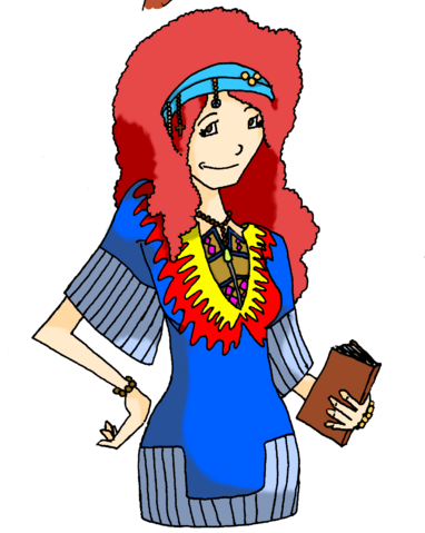 File:Maaybelle.png